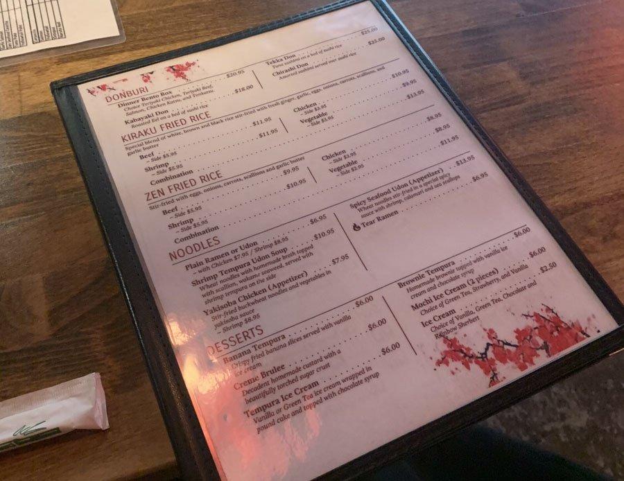 Zen Sushi & Grill_08