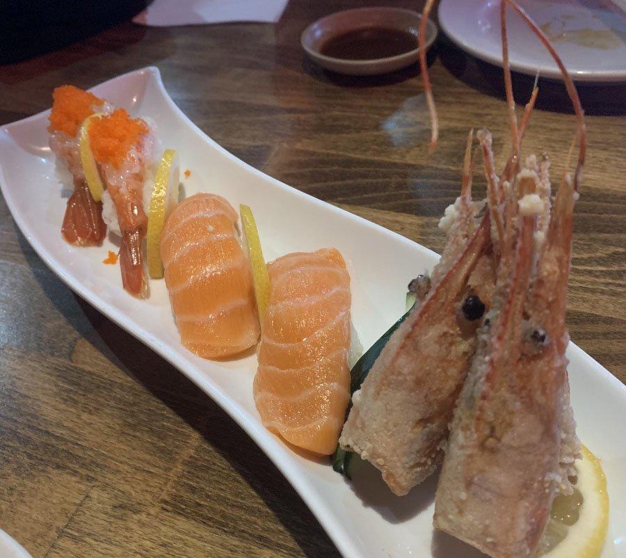 Zen Sushi & Grill_11
