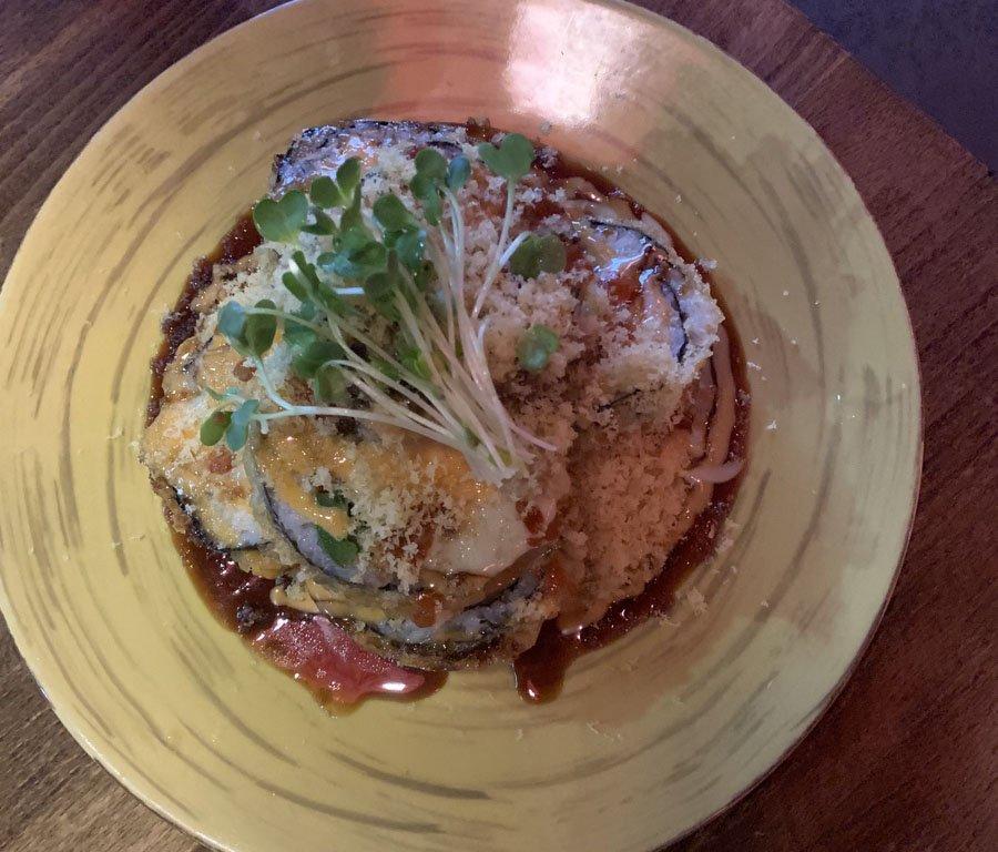 Zen Sushi & Grill_12