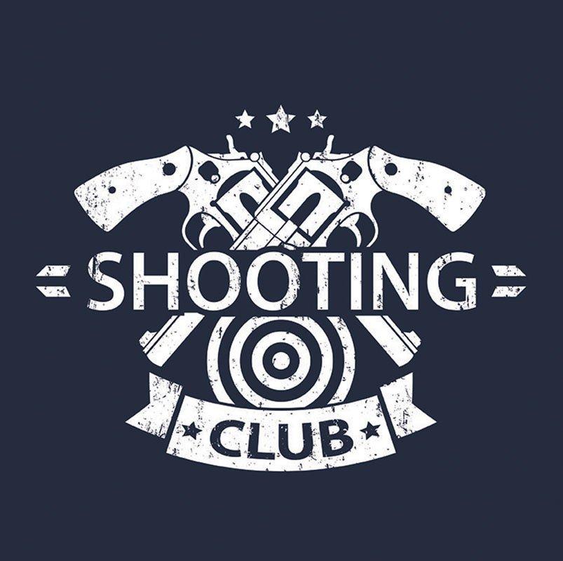 dallas_shooting_club