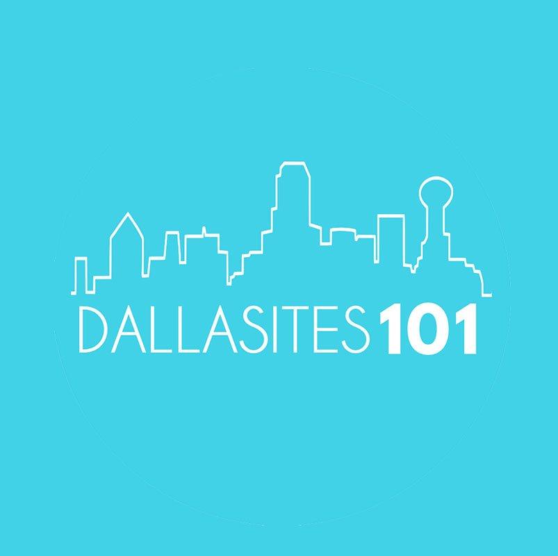 dallasites101