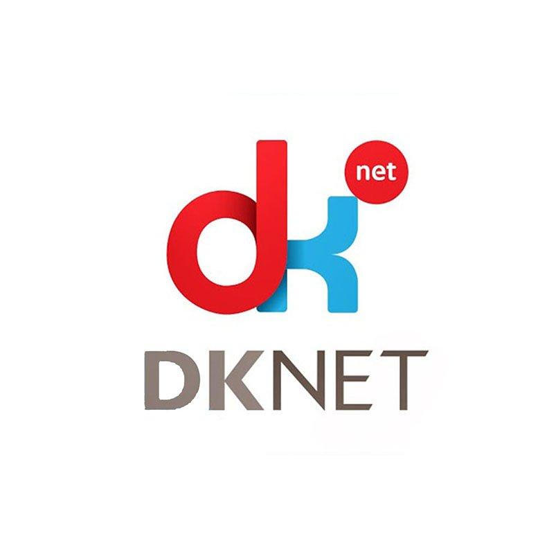 dknet730