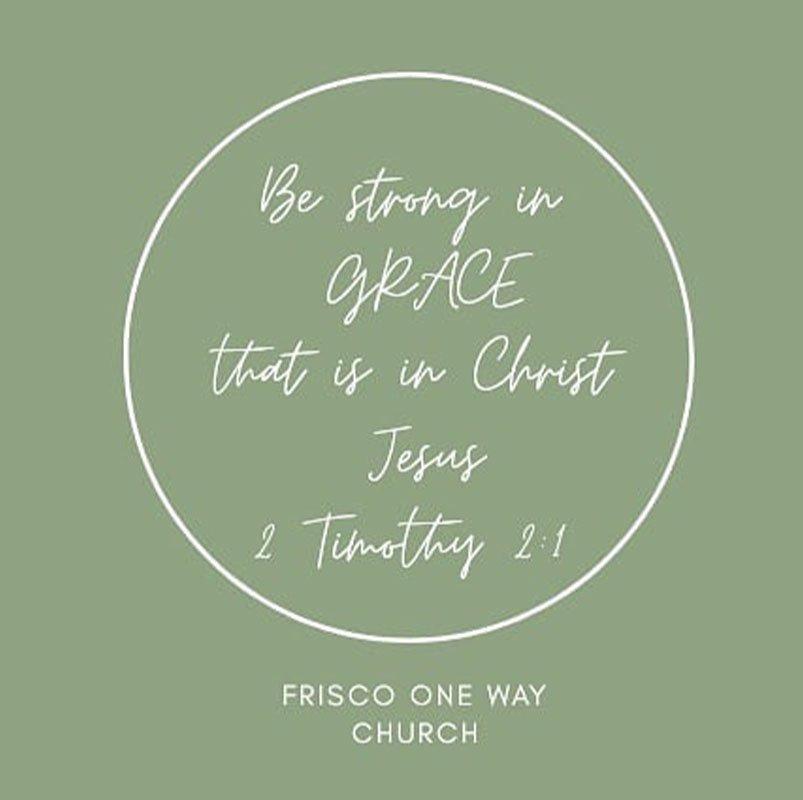 frisco_one_way_church