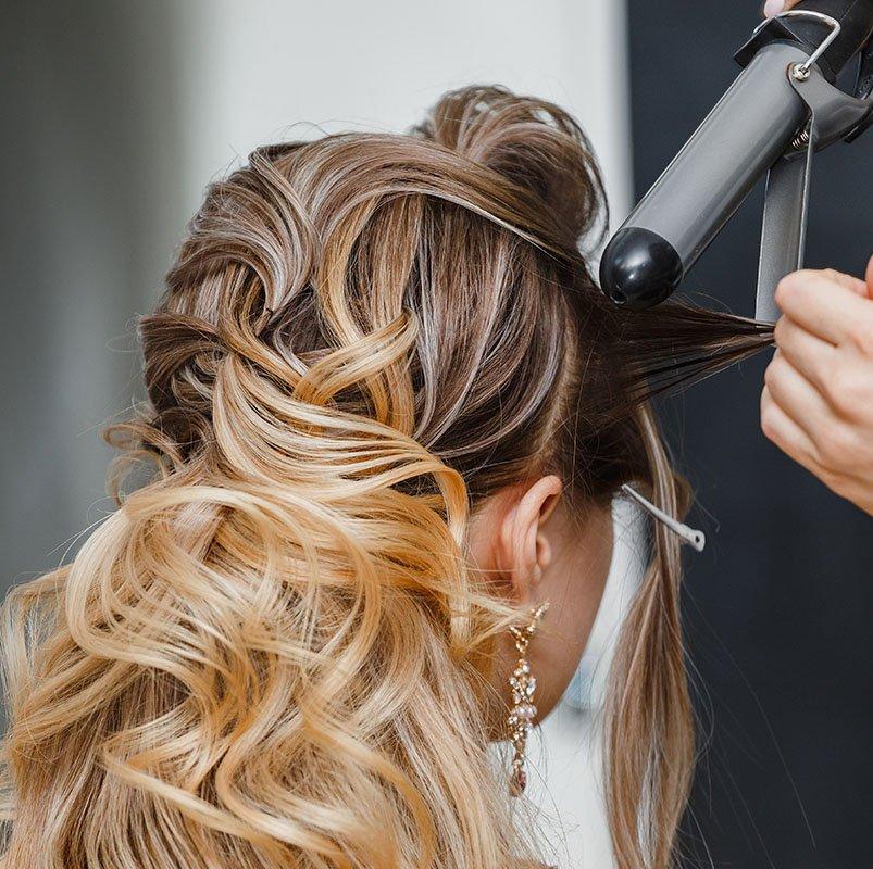 hair.bybk