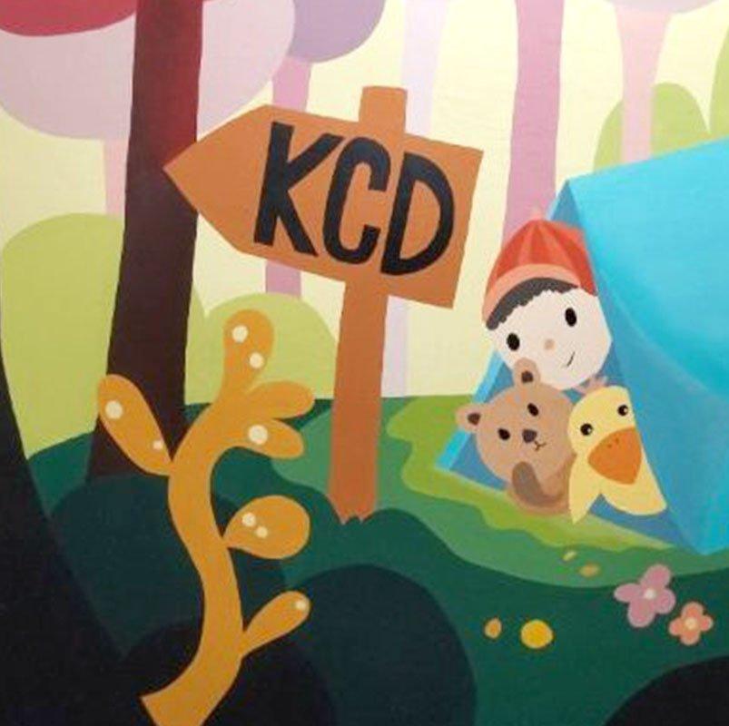 kcd.kindergarten