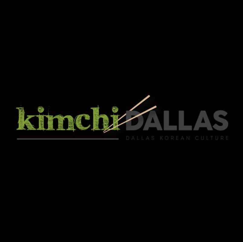 kimchidallas