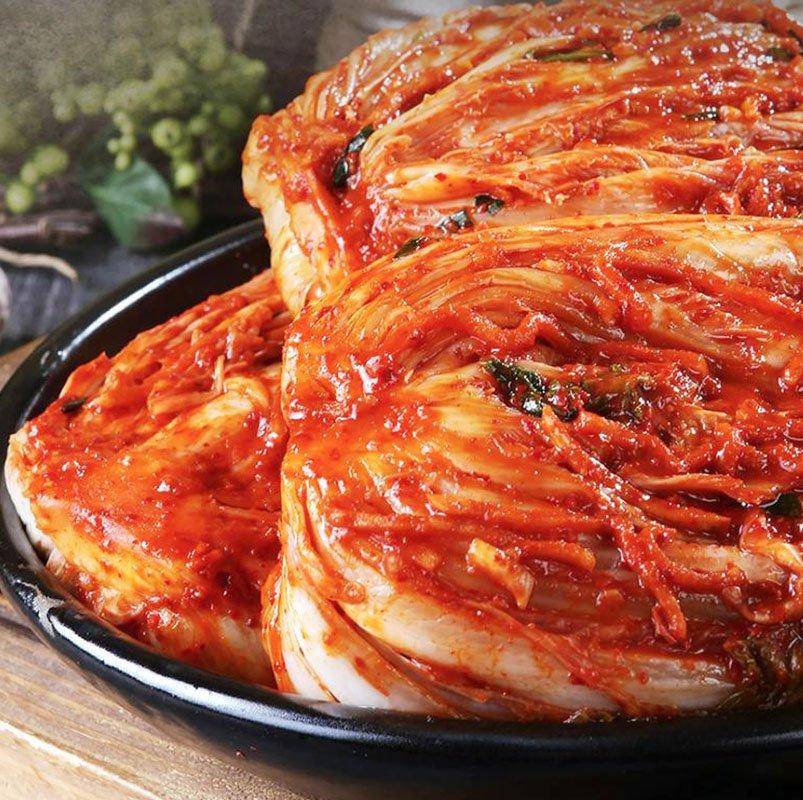 koreanfood21.tx