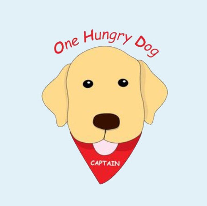 onehungrydogtreats
