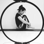 pilates_in_dallas