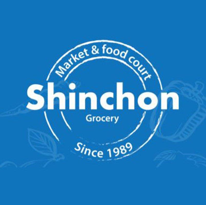 shin_chon11422