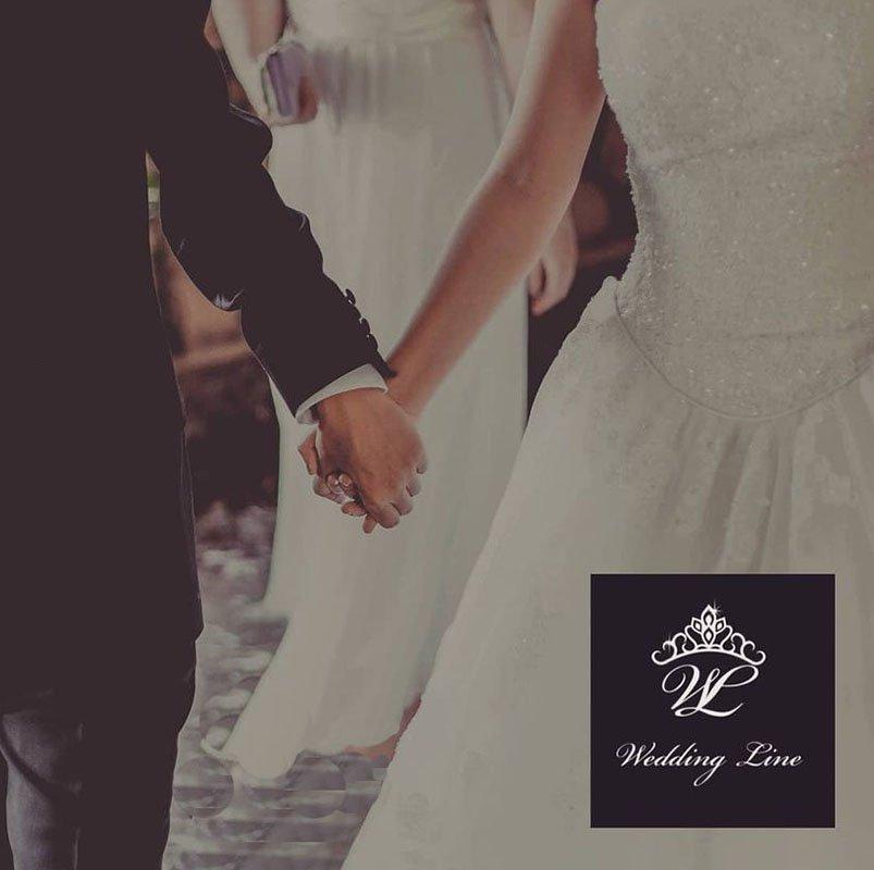 weddingline_arte