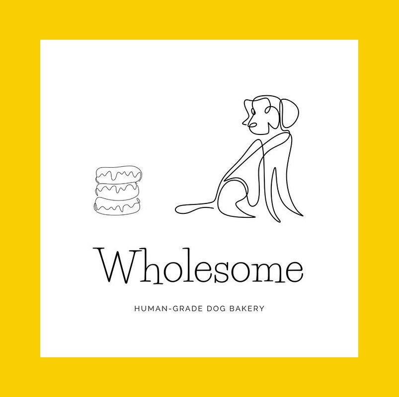 wholesomedogbakery