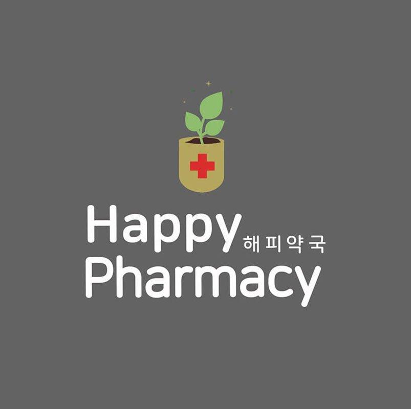 happypharmacy_