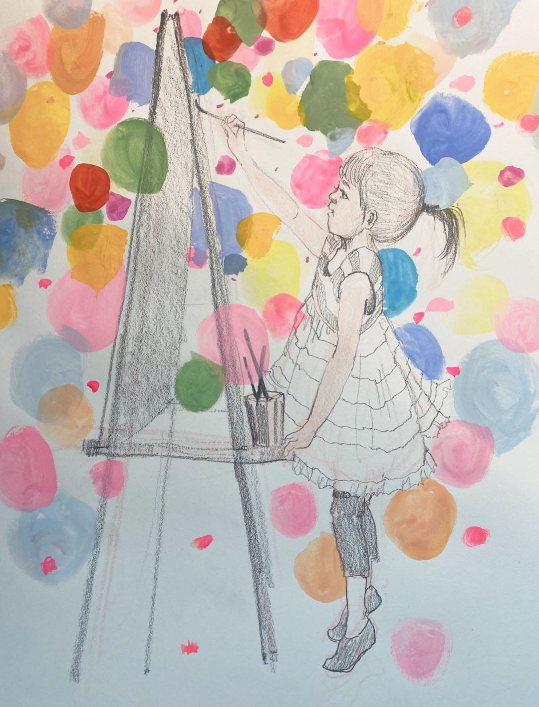 littlegirl2_2