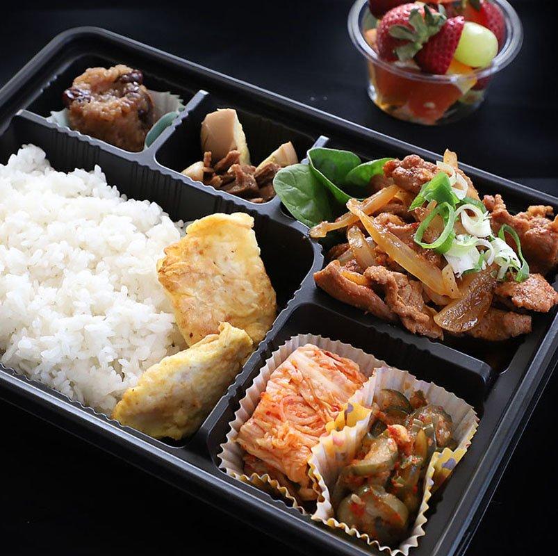 song.junghee(dammafood)