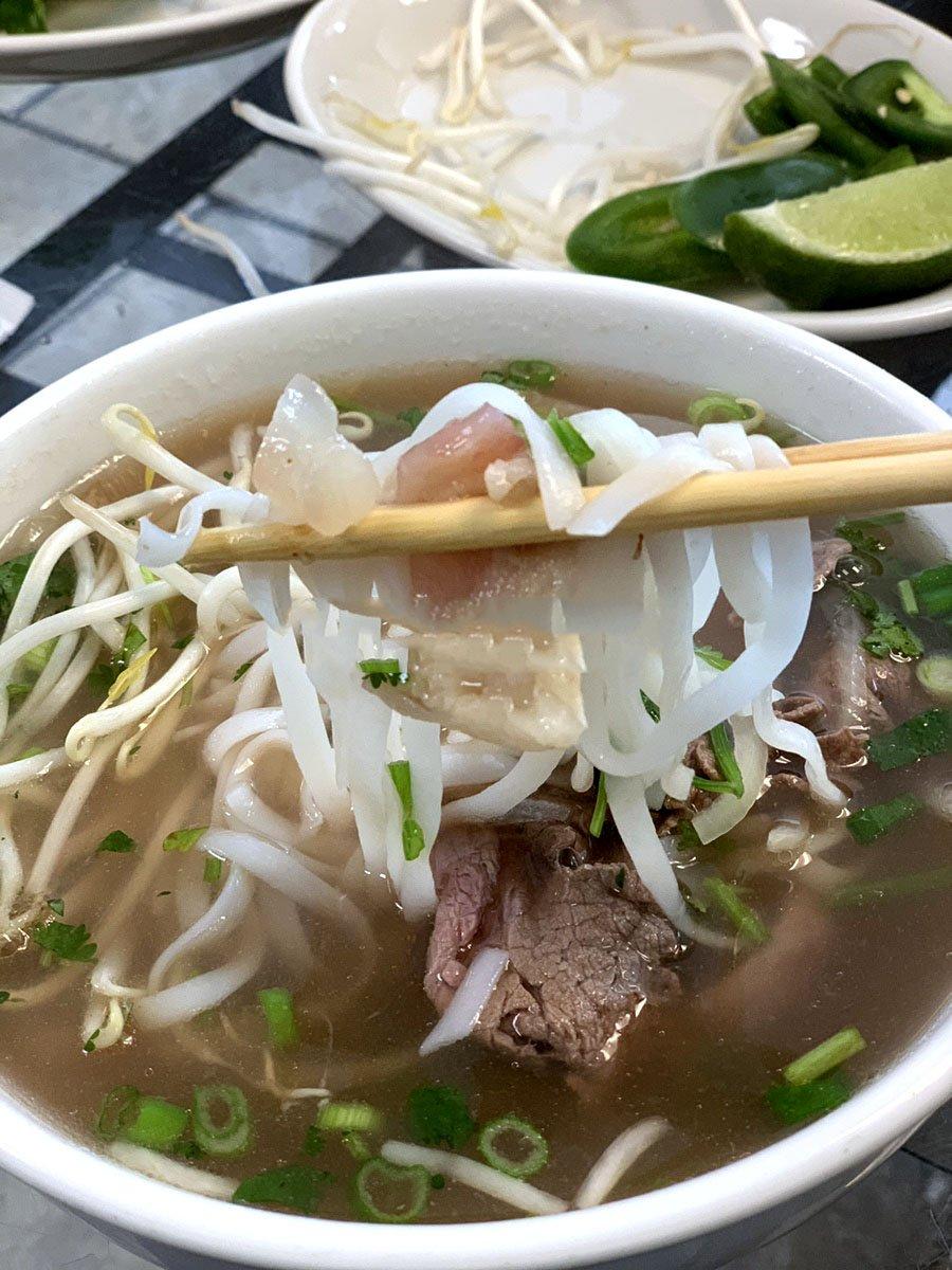 Dong Thap Noodles 9